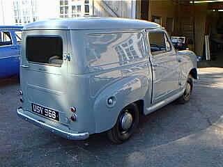 a35-van-1